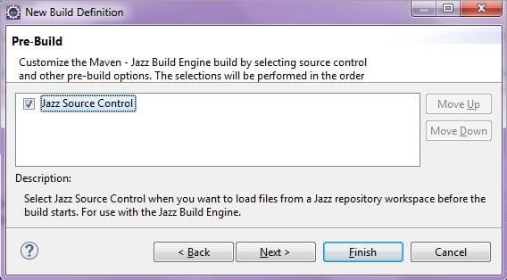 Select Jazz Source