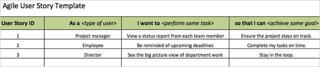 agile-user-story-template