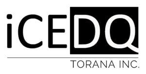 iCEDQ- Logo