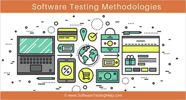 software testing methodologies12