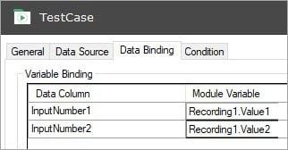 Data Column