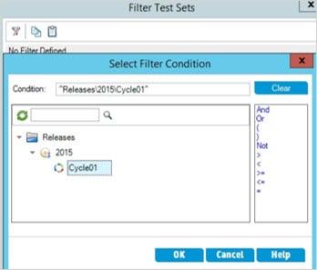 Micro Focus ALM Quality Center Tool Tutorial (7 In-depth