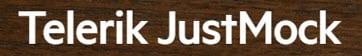 Telerik JustMock Logo