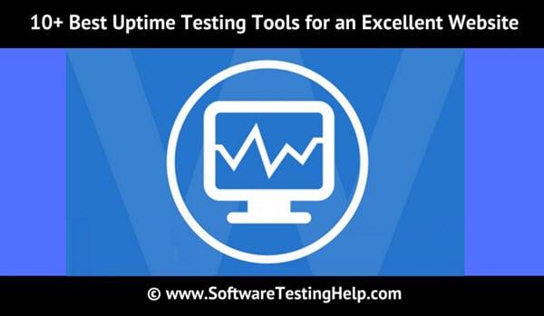 Website Monitoring Tools