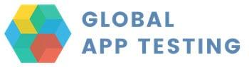 globalapptesting logo
