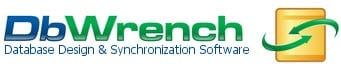 DbWrench logo