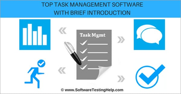 best Task Management Software