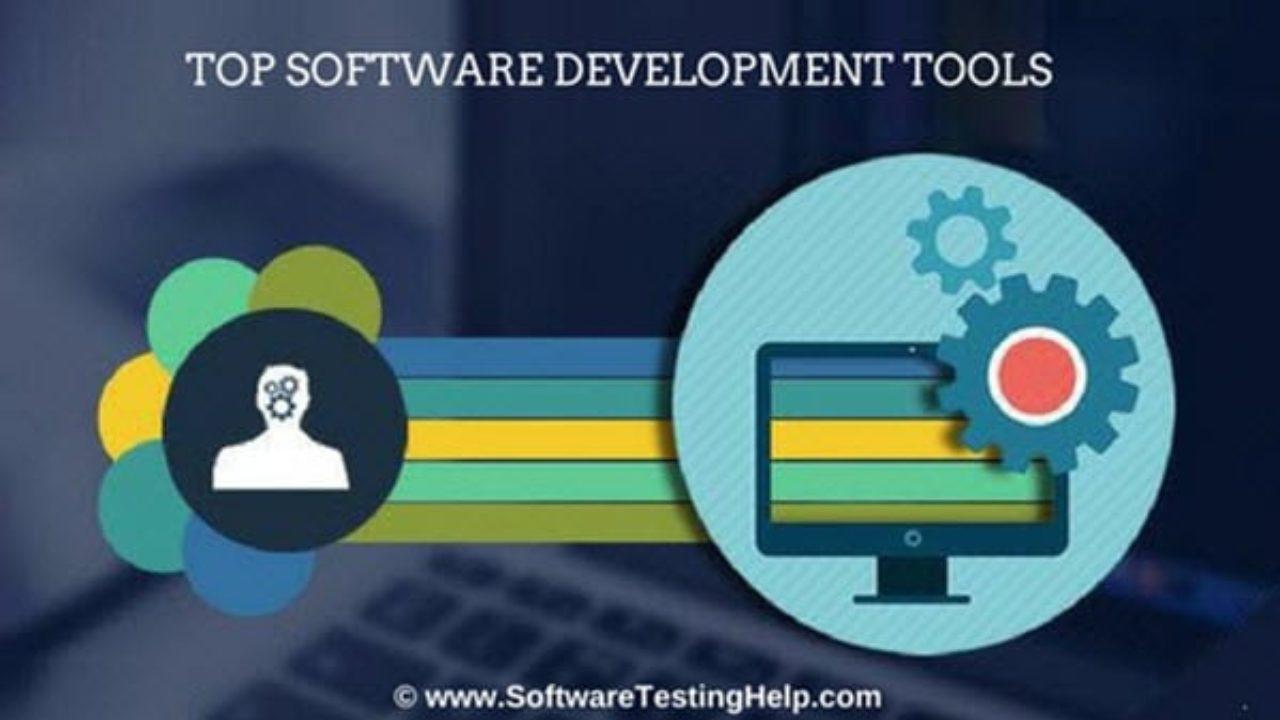20 Best Software Development Tools 2020 Rankings