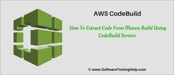 AWS CodeBuild Devops Tutorial