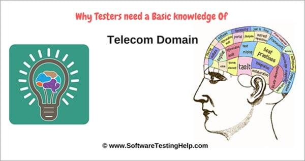 Telecom Domain Testing Protocol Testing And Telecom Testing Tools