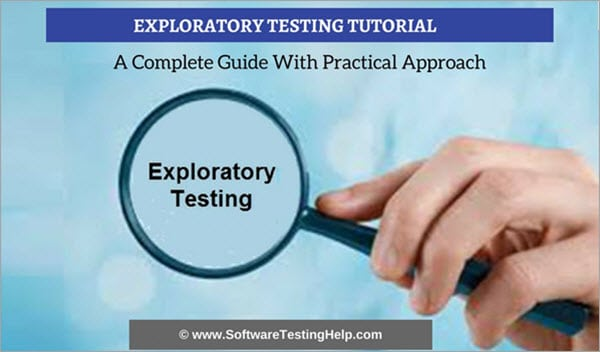 Testing helps in validating technology quotes