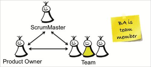 BA_Team member