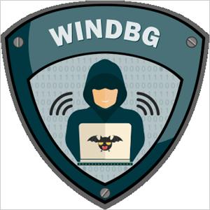 WINDBG