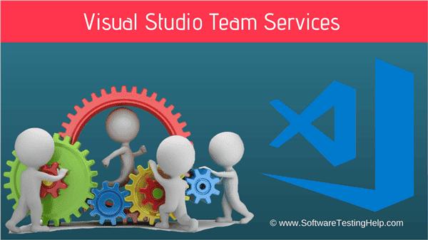 Microsoft VSTS tutorial
