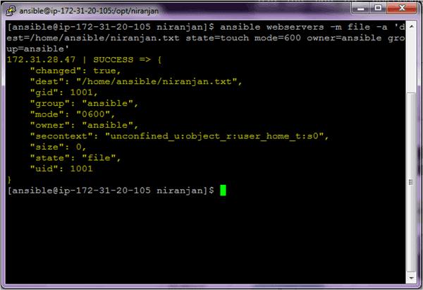 18.file module-create file1