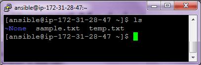 22.Copy Module2