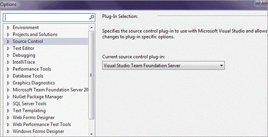 Launch Visual Studio.NET