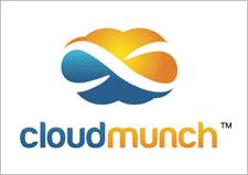 cloudmunch