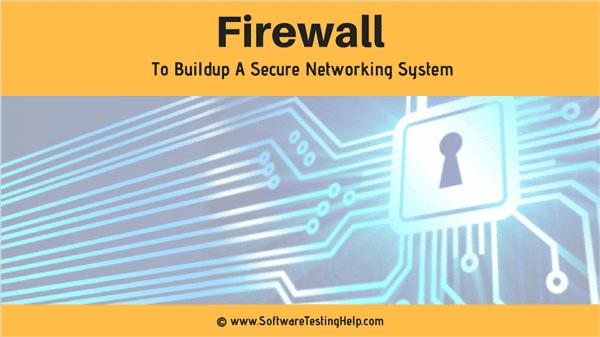 firewall img