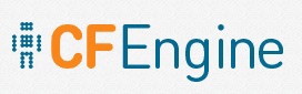 1.CF Engine