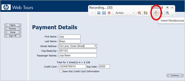 12.payment details