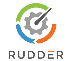 17.Rudder