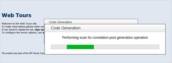 31.post script generation operations