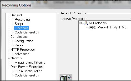 6.General-Protocols