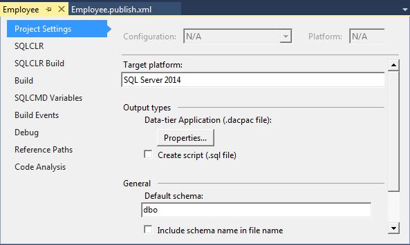 Select SQL Server 2014