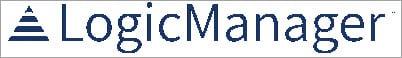 Logic Manager Logo