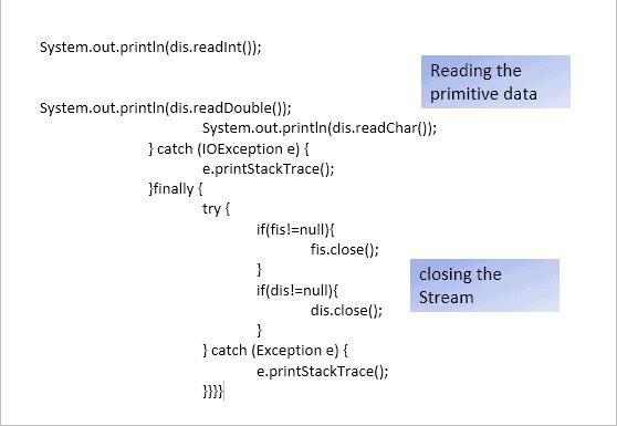 Reading as Data Streams2