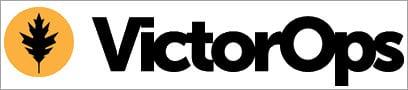 VictorOPS Logo