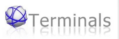 Terminals Remote Desktop Software
