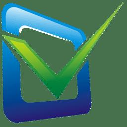 6. CSE HTML Validator