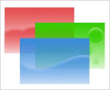 Multidesk Remote Desktop Tool