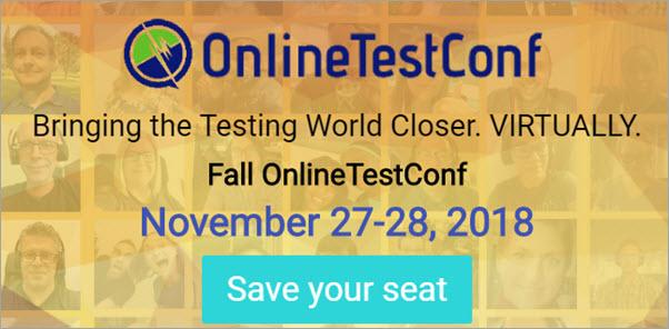 Data warehousing testing openings in bangalore dating
