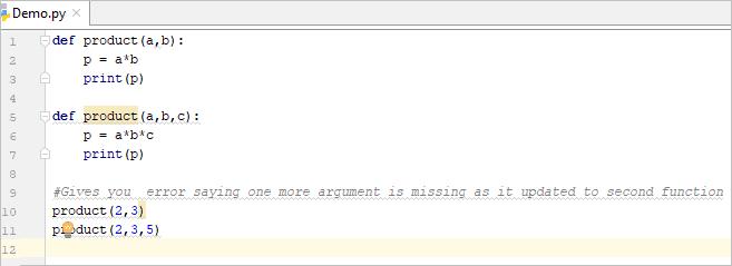 method_overloading_error