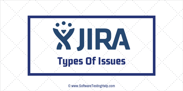 Creating a JIRA issue