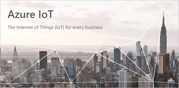 10 Best IoT Platforms To Watch Out In 2019