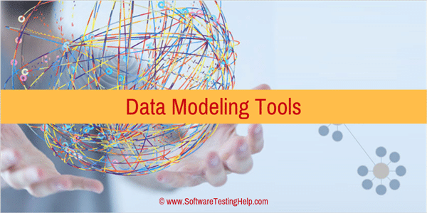 10 Best Data Modeling Tools To Manage Complex Designs