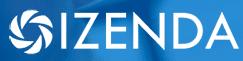izenda_logo