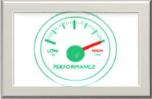 performance tsting