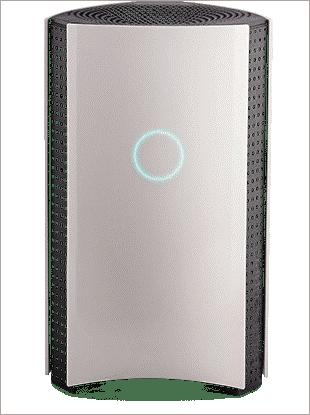 Bitdefender BOX IOT Security Solution