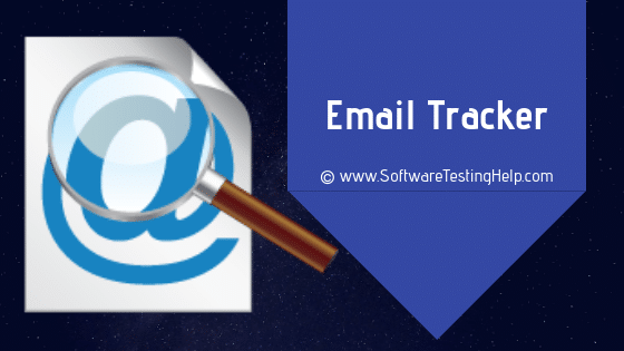 Email Tracker Software