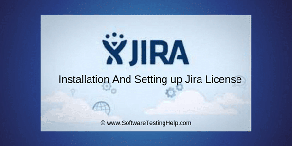 Jira Download and Installation
