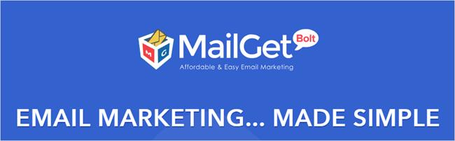 MailGet_Bolt