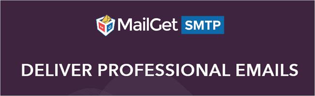 MailGet_SMTP