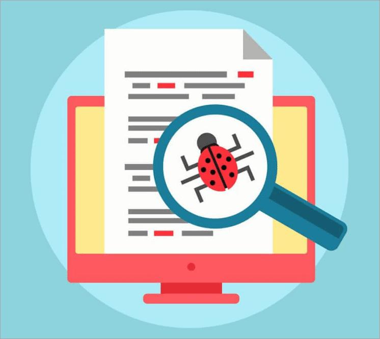 Malware Scanner Tools