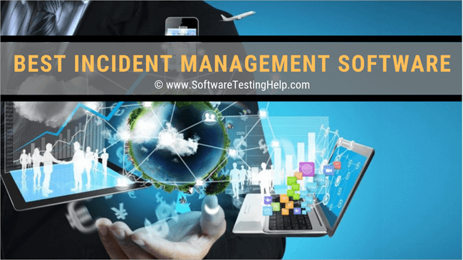 Best Incident Management Software