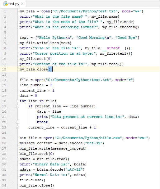 File_io_method_output